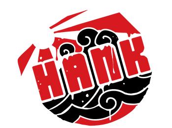 TR_HankT