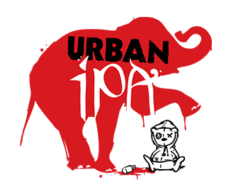 TR_UrbanIPAT