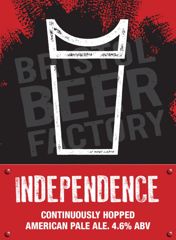 BBF INDEPENDENCE