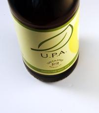 brewsUPA1